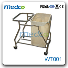 WT001 Nursing carts and trolleys