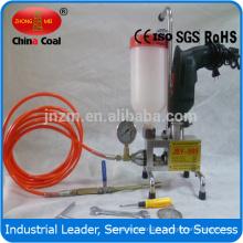 Machine de jointoiement à haute pression JBY999