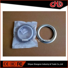 Komatsu PC200-7 SAA6D102E-2 Oil Seal 6731-21-4220