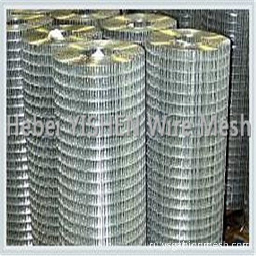 welded wire mesh3_