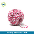 Wholesale Colored Cotton Rope