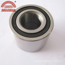 Competitive Price Fast Delivery Automotive Wheel Bearing