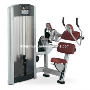 Lifefitness Gym Equipment, Abdominal Muscle (AK-5818)