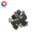 Processing Blanks Cutting Tools Cutters Drill Bit Hot Sale Coal Mining Insert Diamond Pdc Cutter For Oil Well Drilling