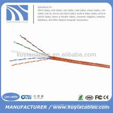 Best price UTP Cat6e Lan Cable 1000 FT 305M