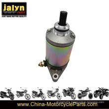 Motorcycle/ATV Start Motor Fit for ATV-400