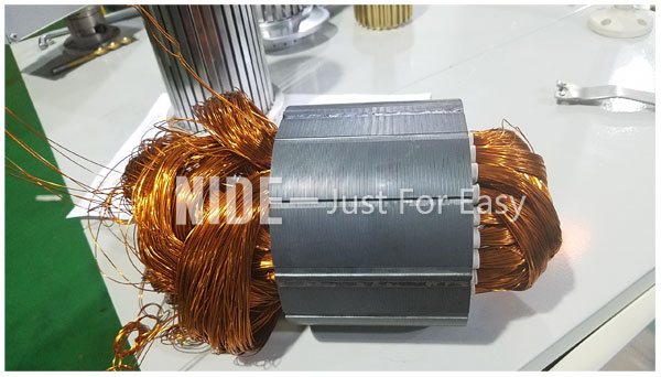 induction-morot-stator-coil-winding-inserting-machine93