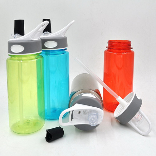 Promotional Sippy Cups