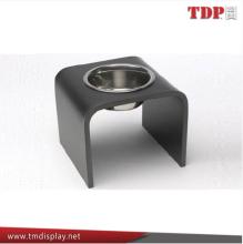 dog food bowl cat food bowl elevated dog bowl for pets