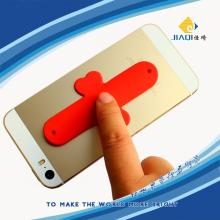 Fashion Silicone Mobile Phone Stands
