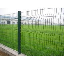 Poteau de clôture Paladin escrime Chine
