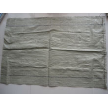 Woven Poly Sack for Sands