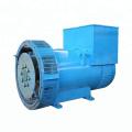 Venta directa de la fábrica bajo rpm motor dínamo watt 100kva alternador