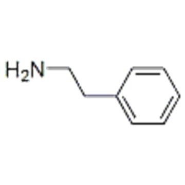 Phenethylamine CAS 64-04-0 Online