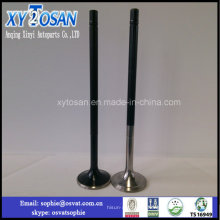 Intake& Exhaust Engine Valves for Mak 320 Marine Ship Parts