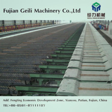 Cooling Bed for Rebar Re-Rolling Mill Production Line