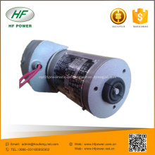 deutz Ersatzteile 413 Magnetventil 24V