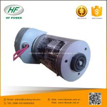 запасные запчасти Deutz 413 электромагнитный клапан 24В