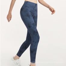 New Arrivals Yoga High Waist Long Women Pants