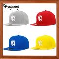 Hot Style Short Brim Baseball Cap Short Brim Boll Hats