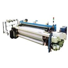 Super Quality High Speed Rapier Loom