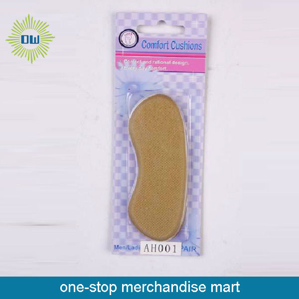 wholesale_corrective_insoles