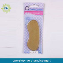 wholesale corrective insoles hot
