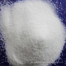 2 Methyl 5 Nitroimidazol Bester Exporteur