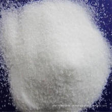 Melhor exportador de 2 metil 5 nitroimidazol