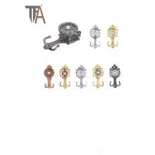 Design populaire Bonne qualité pour la décoration Crochet