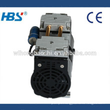specially for western selling honghaoshi oil free piston pump