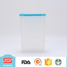 Großhandel Alibaba Flasche großen Kunststoff Wasserbehälter für den Verkauf