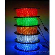 Luz de corda LED