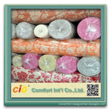 2014 textile fabric stock textile stocks