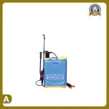 Agricultural Instruments of Shoulder Knapsack Sprayer 16L (TS-16)