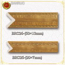 Kunststoff-Rahmenformen (BRC26-4, BRC25-4)