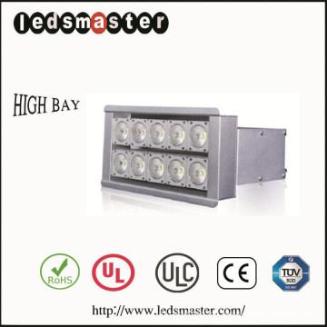 Hohes Bucht-Licht 100W LED für Lager-Fabrik