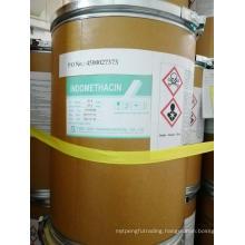 Professional Supplier For API Indomethacin