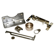 Sewing/Washing Machine Parts
