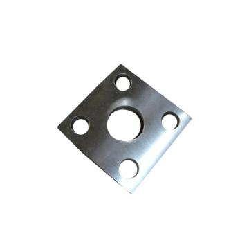 Cnc Shop Small Cnc Mill Cnc Machine Parts