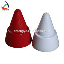 Kunststoff Acryl geschnitzte Produkte