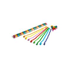 Spezialeffekt FX Paper Streamer