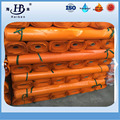 Wholesale waterproof&ripstop pvc coated fiberglass roll fabric