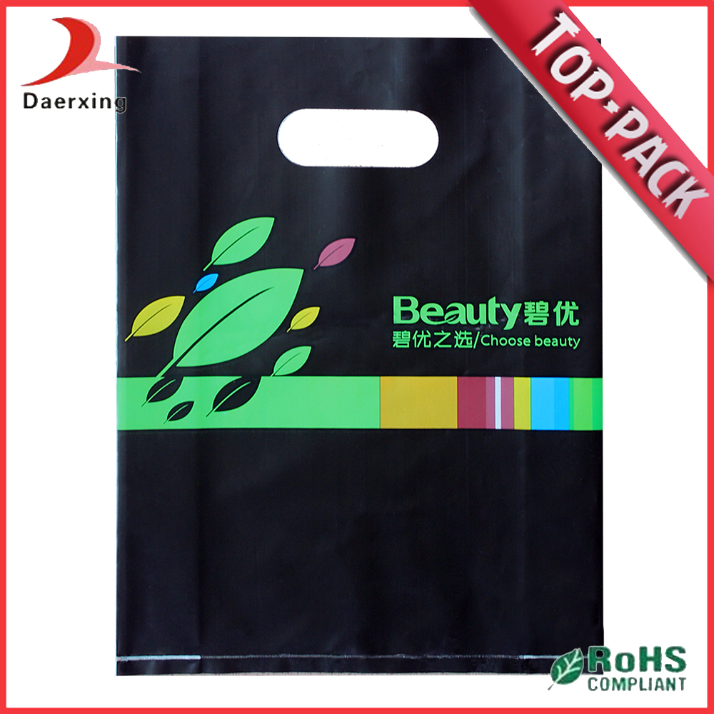 garment cover bag
