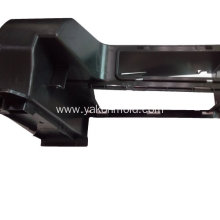 Plastic Injection Mold Car Spares Molding