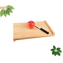 Sementes de legumes Placa de desbastamento com função de frente dupla