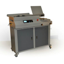 Paper Glue Binder (405LH)