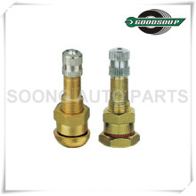 V3.20.1 Tubeless Truck and Bus Tire Valves