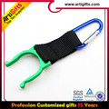 Factory direct sale custom made security key strap