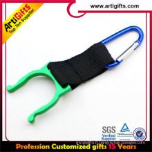 Sangle de clé de sécurité faite sur commande de vente directe d'usine